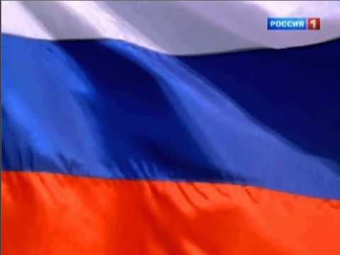 Рестарт эфира (Россия-1, 09.05.2010)