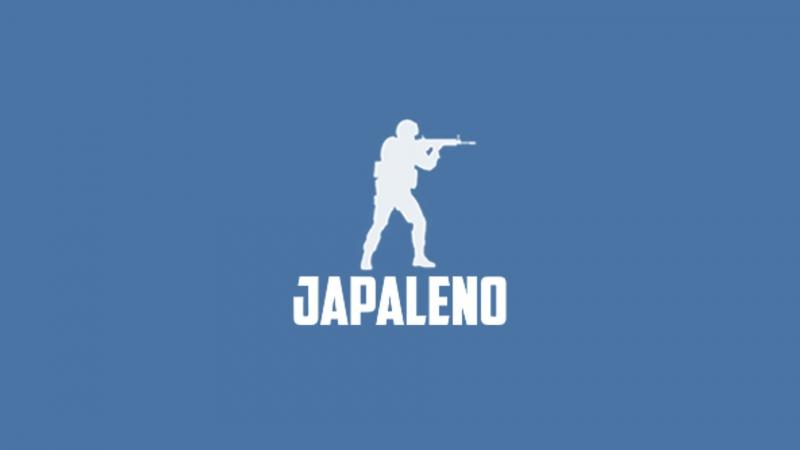 Четвертьфинал WCA 2017 EU Qualifier: Gambit vs Japaleno