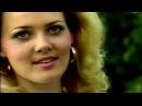 ЭЛЕКТРОННЫЙ МАЛЬЧИК - ДЕВУШКА С УРАЛА REMIX (Dj Ikonnikov 2017)