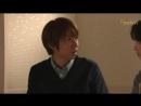 Yokoso Wagaya E EP04 Subtitled Arabic By NicePedia