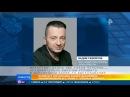 Высказывание Андрея Макаревича раскритиковали коллеги и поклонники