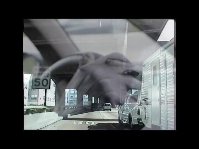 BRUTA NON CALCULANT - Gazoline (Official Video)
