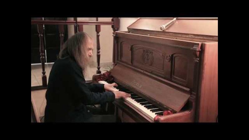 Amazing Pianist You will be surprised Пианист виртуоз Кирило Костюковський