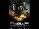 ATTACCO AL POTERE WEB-HD (2013) (Italiano)