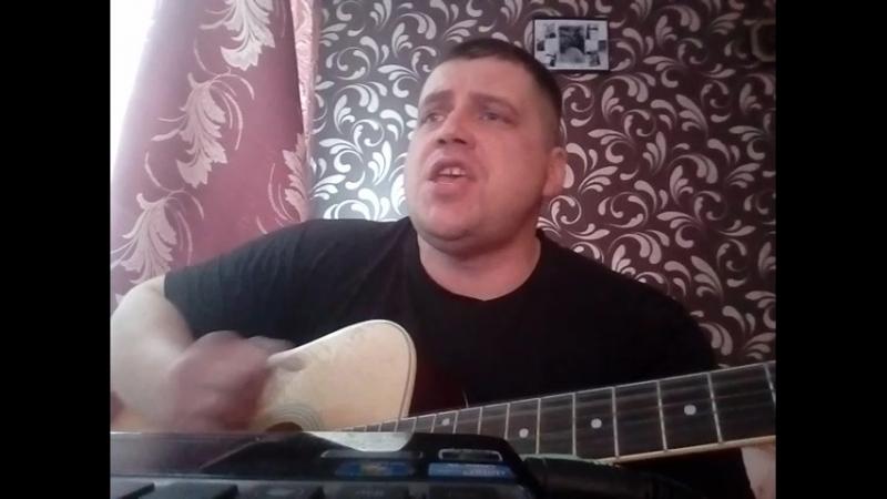"""""""Опарыш"""" """"Сектор Газа""""сл.Ю Клинских"""