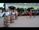 Василина Брызгалова - Live