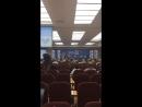 Партия Перемен Гудков избран председателем партии
