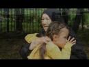 Анатолий Кашка - молитва мамы