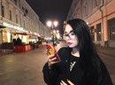 Maria Dyatchina фото #19