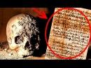 Куда исчезли 20 древних цивилизаций Повторение хорошо засекреченного прошлого