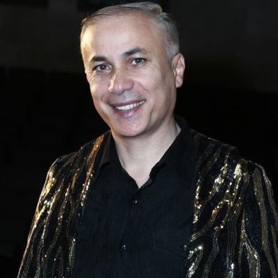 Ashot Khachatryan