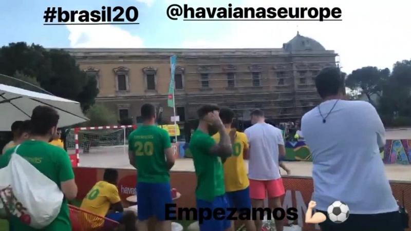 Havainas Brasil (Sheila _2)