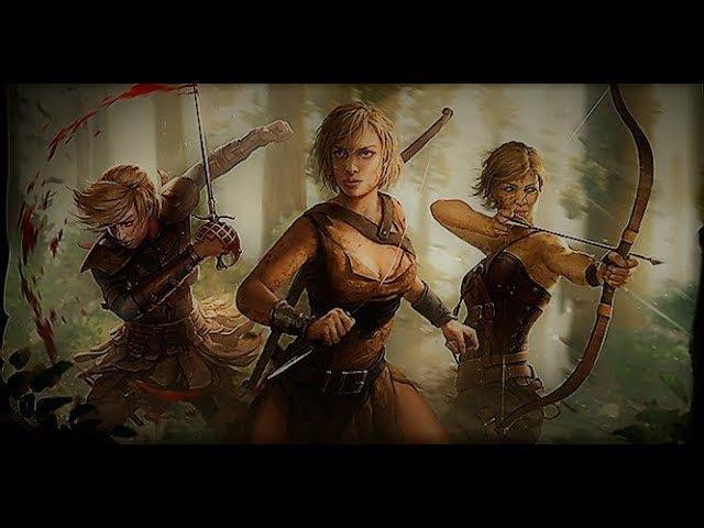 POE 3.0 Серия 5 Энд геймовые билды, Raider/Barrage билд., Shaper kill