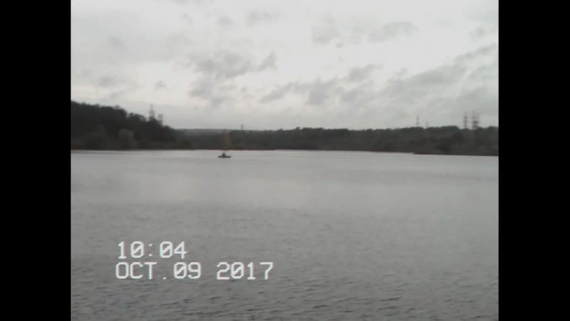 Camcorder 2017-10-09 10-04-28.mp4