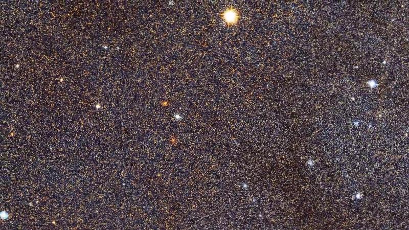 Gigapixels of Andromeda [4K].mp4
