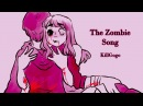 The Zombie Song meme