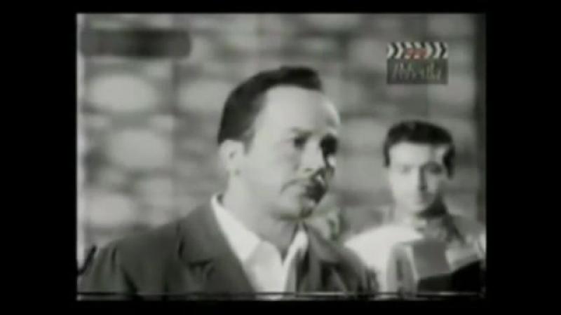 Карлос Элета Альмаран Historia De Un Amor Pedro Infante