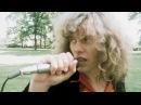OMEGA - Gyöngyhajú lány (Pearls in her hair) (1973)