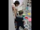 Эврика. занятия для детей возраст от 3 до 4 лет. Записывайтесь на наши занятия 8 977 877 06 20