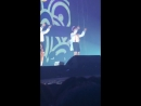 [Fancam][20180526] The 2nd World Tour THE CONNECT in Seoul D-2