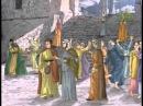 12 29 Святой пророк Аггей