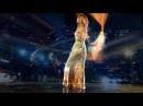 (Dance EDM) 🌟 Enigma feat Fox Lima 🌟 MMX 🌟 (Euro Disco Remix)