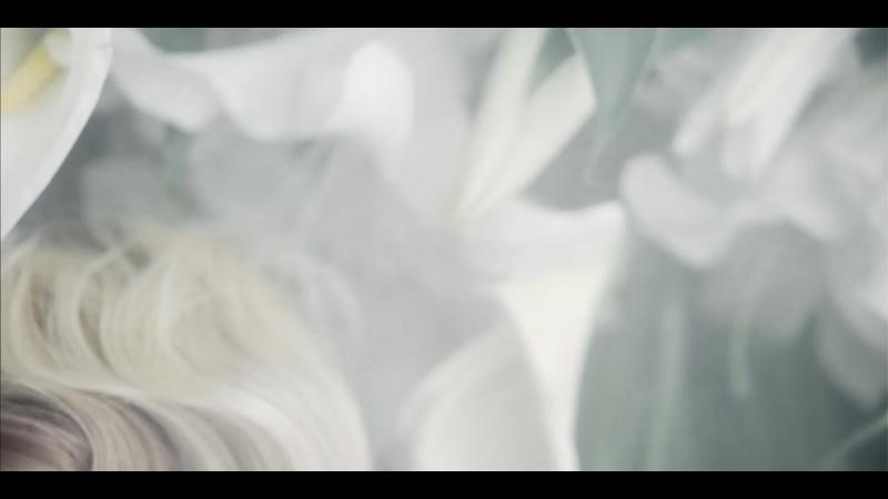 Bulgari - Mon Jasmin Noir, 2012 - Kirsten Dunst [720p]