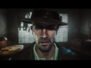The Sinking City ¦ Teaser Trailer [On-line.Games]
