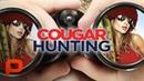 Cougar Hunting Full Movie TV Vers Lara Flynn Boyle
