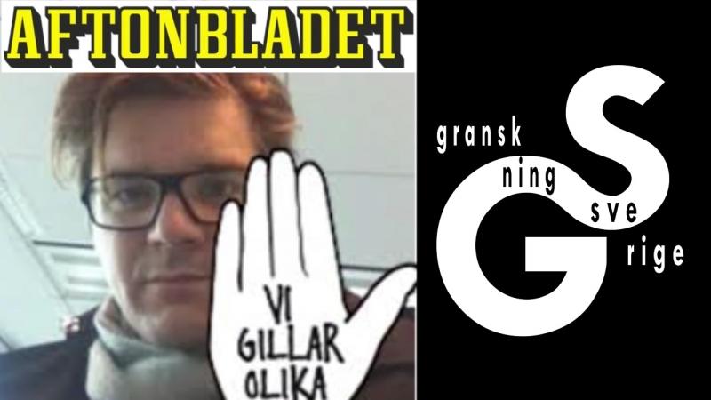 Aftonbladets VD tjänar 7 miljoner - vägrar svara på frågor