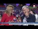 Борьба за «Детское Евровидение» - на концерте в «Артеке» решилось, кто представит Россию на международном песенном конкурсе