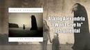 Asking Alexandria - I Won't Give In (Instrumental) (Studio Quality)