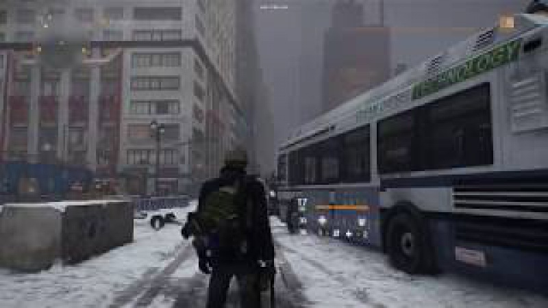 TheDivision 1