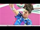 TOP 10 SUPER SPIKE by Cristina Chirichella | Women's Volleyball | World Grand Prix 2017