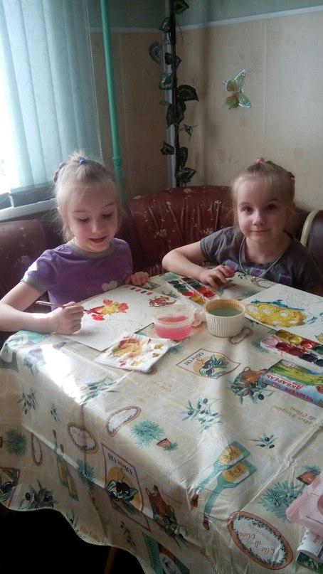 Любовь Карцева | Апатиты