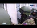 Вести-Москва • Масштабные учения прошли на поисково-спасательной станции Крымский мост