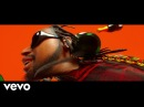 Lil Jon Offset, 2 Chainz - Alive (Official Music Video 14.03.2018)