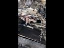 ❗️Капитальный ремонт двигателей различных автомобилей зарубежного производства ❗️