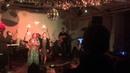Концерт Кати Волковой. Поздравление от Ольги и Маши Лапшиной.