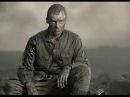 ШТРАФБАТ Военный Фильм⁄СЕРИАЛ на Youtube 1 и 2 серия