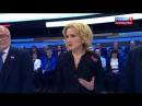 Ирина Яровая Огромное доверие граждан России Владимиру Путину это доверие к результатам его работы