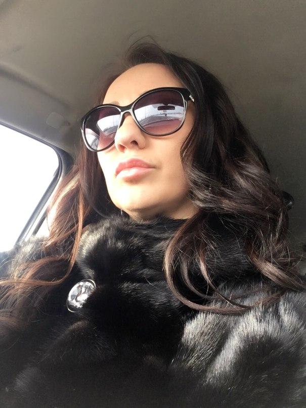 Инна Владимировна | Санкт-Петербург