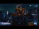 Aliens: Colonial Marines – 10 – Успеть на корабль