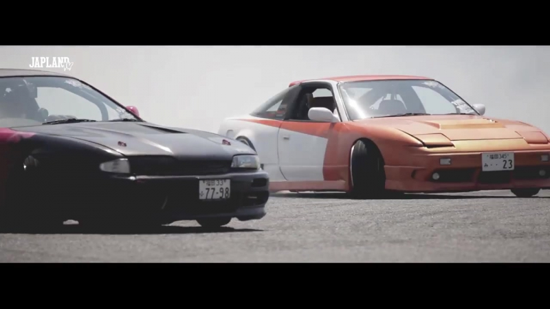 Low Aint Enough episode.2 Team BADQUALITY BSM 3rd | ★ Drift Family ★