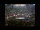 WVW Bash At The Beach 2000(Part 2)