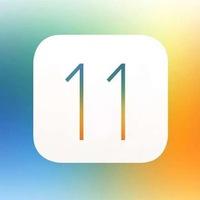 Скачать качественные retina-обои в стиле ios 8 для iphone 5/5s/6/6.