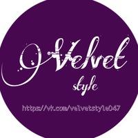 velvetstyle047