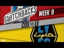 Colorado Springs Switchbacks FC vs Las Vegas Lights FC: May 11, 2018