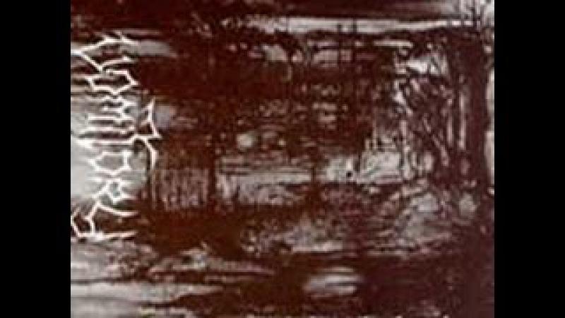 Vomitory - Through Sepulchral Shadows (Full Demo) [1994]