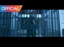 뉴챔프 (NEW CHAMP) - 추리닝 좀비 모드 (Training Zombie ) (Feat. 죄와 벌, 슬리피, 루다, 우디고차일드, 노